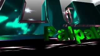 preview picture of video 'Intro BT Palpalá'