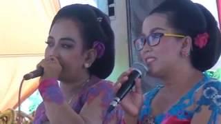 Gubug Asmoro Karawitan Setyo Laras Glonggong Balerejo