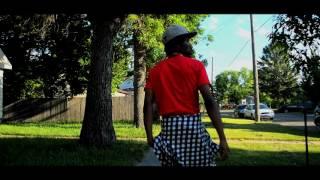 J.Cole  Wet Dreamz Official (xXxSuicidexXx  REMIX) Music Video