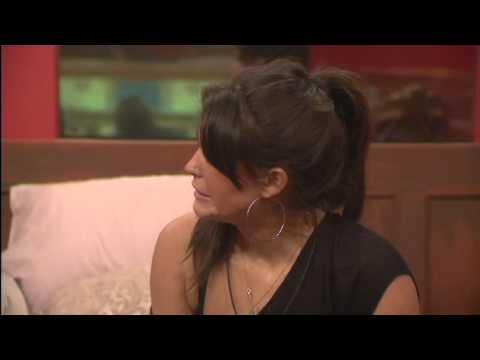 Jasmine Waltz's most outrageous Celebrity Big Brother ...