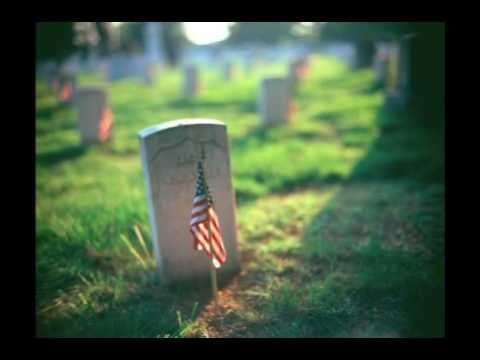 Reflections On Memorial Day >> Reflections For Memorial Day Acton Institute Powerblog