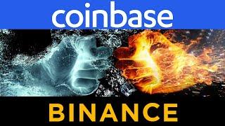 Coinbase-Gebuhr fur den Kauf von Dojoin