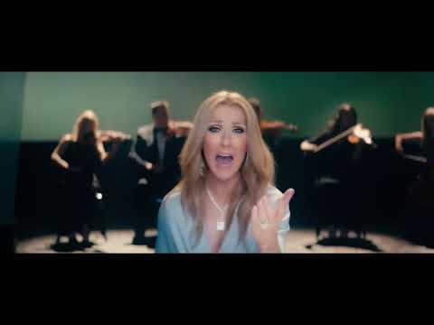 Ashes (Steve Aoki Deadpool Demix) - Celine Dion