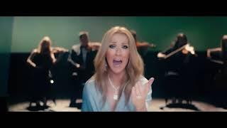 Celine Dion   Ashes (Steve Aoki Deadpool Demix)