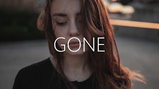 Sophia Angeles - Gone (Lyrics) - YouTube