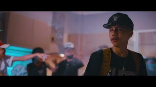 DIAMOND MQT - PAPER Ft.YOUNG J (Prod. By NINESIXTSOUL) [Official Music Video]