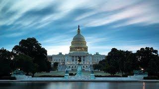 Building a Nation's Capital: Washington D.C. | The B1M