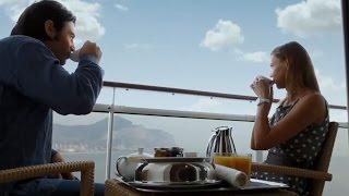 MSC Yacht Club: Exklusivität und Privatsphäre