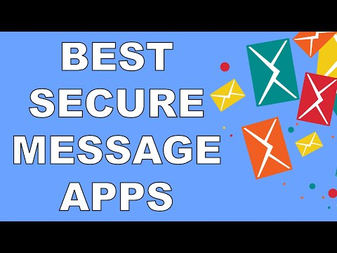 , title : 'Most Secure Messaging Apps for 2016'