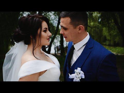 Церемоніймейстер Ольга Негода, відео 1
