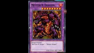 meteor black dragon - Hài Trấn Thành - Xem hài kịch chọn lọc