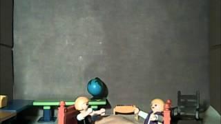 preview picture of video 'Fille ou garçon'