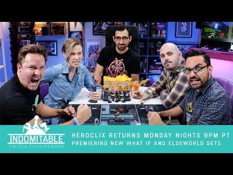 Indomitable | Season 2 Episode 8 | SEASON FINALE! TMNT NEXT WEEK!