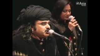Arif Lohar and Friends: Jugni Ji!