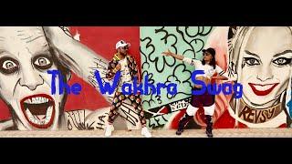 The Wakhra Song - Judgementall Hai Kya  Kangana R & Rajkummar R Tanishk,Navv Inder,Lisa,Raja Kumari