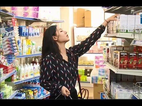 VTC2 : Tinh Túy Từ Thiên Nhiên - Mắc Ca Nutrition