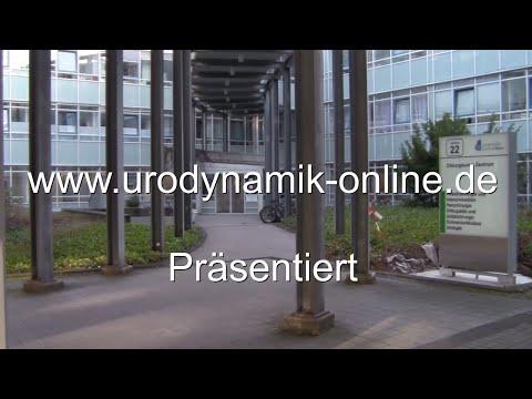 ProstataMassager Ebenholz ProstataMassager