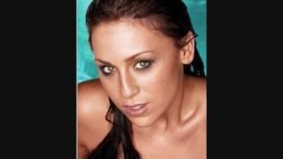 Angela Via Ft. Joe Budden - Baila Baila (Beat Remix) Dj Dahmi