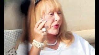 Алла Пугачева спасает Женю Осина !!! ПОДРОБНОСТИ !