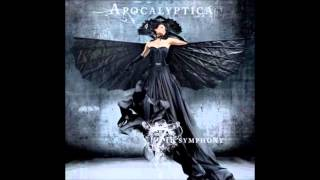 Apocalyptica-Bring them to light