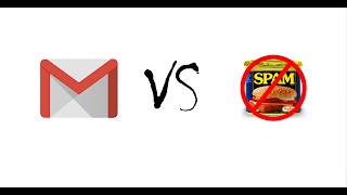 Jak Na Zawsze Zablokować Niechciane E-Maile Z Ofertami Handlowymi i Reklamami