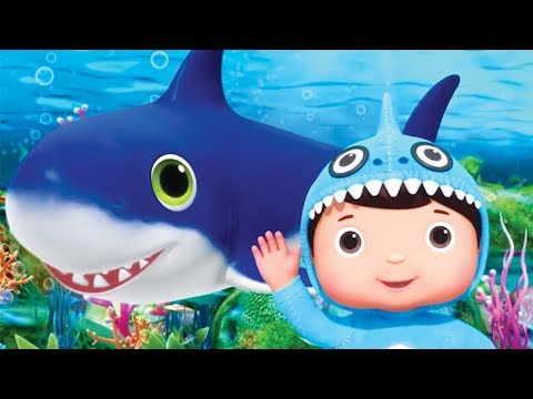 Little Baby Bum LIVE - Nursery Rhymes and Kids Songs - Songs For Kids LIVE - Youtube Kids