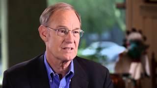 Goddard for Secretary of State: Stopping dark money