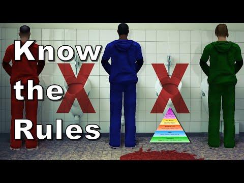 Mens restroom etiquette construction knowledge blog for Male bathroom etiquette