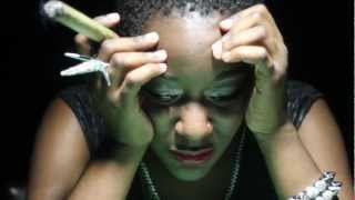 J BEATZ   Ou Met Kondane'm Feat. Zerbie (Official Video)
