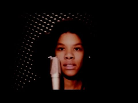 De ImperfAction - De ImperfAction - Ready or Not [Fugees' cover]