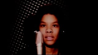 Video De ImperfAction - Ready or Not [Fugees' cover]