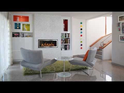 mp4 Architecture Photography Course Online, download Architecture Photography Course Online video klip Architecture Photography Course Online
