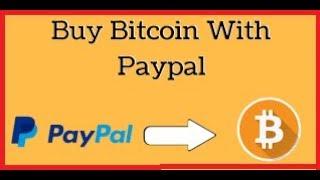 Wie man Geschenkkarte fur Bitcoin auf dem Paxful handelt