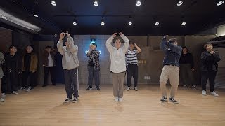Nao   If You Ever | Haeni Kim Choreography