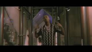Key Glock   Monster (Official Video)