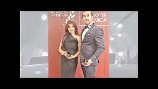 Pakistan's YOCA and Najmi Bilgrami Collaborative win two design awards