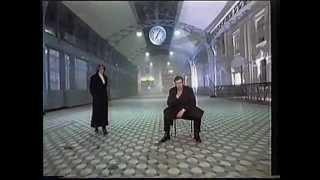 Союз-22. Сборник видеоклипов. 1998 г.