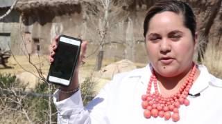 El Paso Zoo - Carpe Diem (5 part series)