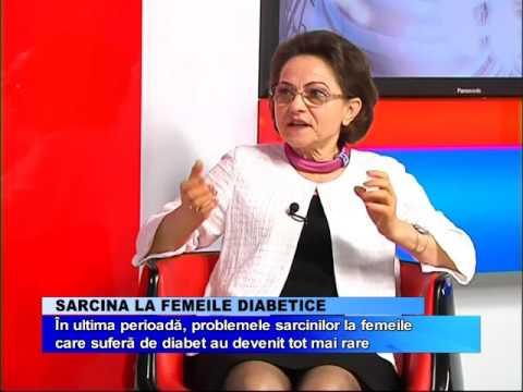 Diabetul zaharat ICD