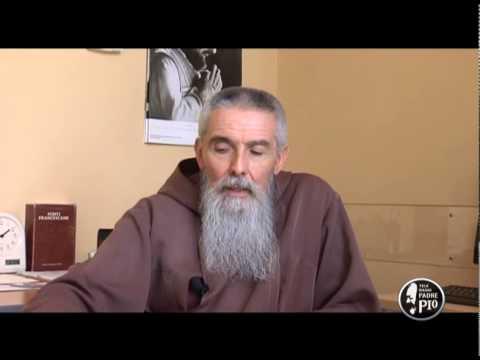 Do prostata massaggio Zaporozhye