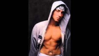 Eminem - Girls (Limp Bizkit Diss)