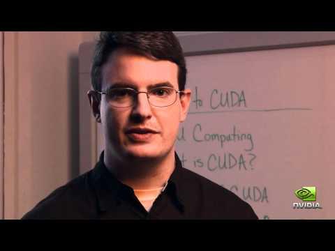 mp4 Developer Zone Nvidia, download Developer Zone Nvidia video klip Developer Zone Nvidia