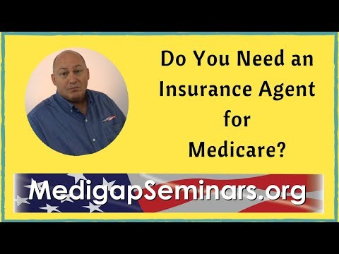 mp4 Insurance Agent For Medicare, download Insurance Agent For Medicare video klip Insurance Agent For Medicare