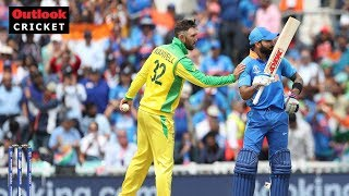No major changes needed to help Australia bounce back from India defeat: Maxwell