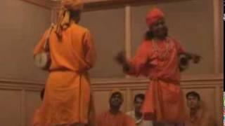 Matir Modal Rediyota - Baul Gaan - Joyguru Baul Sampradaya