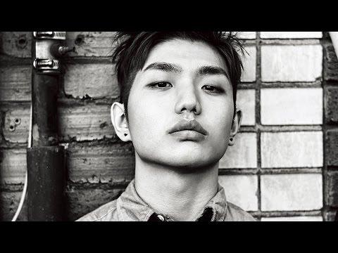 Sam Kim (샘김) - Debut Album Part 2 'I AM SAM' [Full Album]