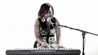 Cynthia Mare performing Oliver Mtukudzi's _Neria_.mp4