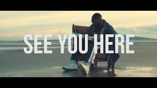 Chris Kabs - See you here ( Official Music Video )