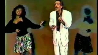 Vaveyla Music Video