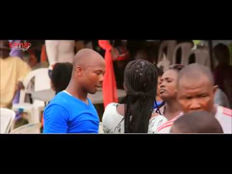 Download barrister smooth freedom1 ijaw songs 3gp  mp4